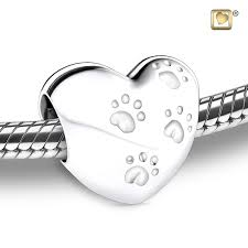 pet ashes jewelry cremation jewelry for pet ashes pet cremation jewelry jewelry