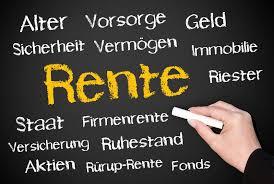 umfrage rentner möchten gerne im deutsche rentner in spanien steuernsparen