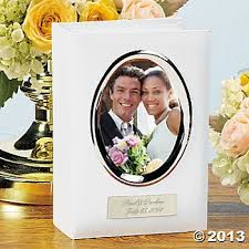 Wedding Gift Older Couple Wedding Gift Ideas Older Coup Imbusy