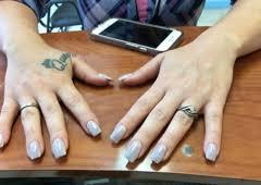 nails star spring hill fl 34609 yp com