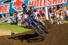 ama motocross rules privateer profile jason brooks motocross racer x online