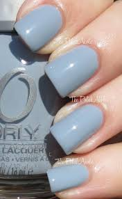 89 best orly wishlist images on pinterest swatch nail polishes
