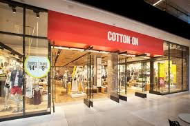 clothing stores best clothing stores for teenagers in orange county cbs los angeles