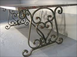 Wrought Iron Bistro Table And Chairs Kitchen Kitchen Table And Chairs Bistro Kitchen Table Wood And