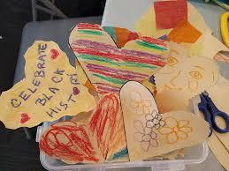 roosevelt islander online roosevelt island kids make valentine u0027s