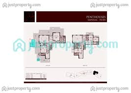siheyuan floor plan grandeur 8 floor plan images latest from houzz 100 tudor cottage
