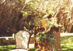 Used Wedding Decorations For Sale Download Lantern Decorations For Weddings Wedding Corners