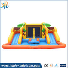 inflatable water park inflatable water park suppliers and