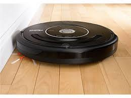 circle vacuum for hardwood floor http lanewstalk com cleaning