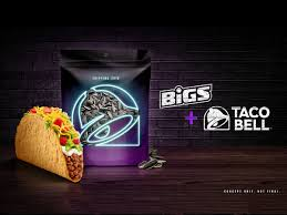 did taco bell tip blink 182 to the arrival of fries
