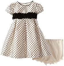 59 best clothes 23 mos images on baby infants