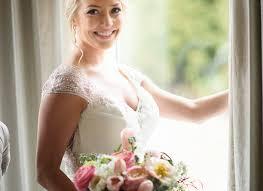wedding dresses greenville sc bridal gowns greenville sc internationaldot net