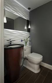 wandle f r badezimmer innenarchitektur kühles badezimmer grün grau bad anthrazit grau