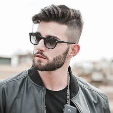 pictures of women over comb hairstyle 25 men s haircuts women love undercut haircuts and hair style