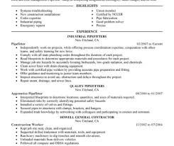medical auditor cover letter
