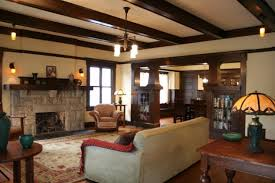 cast stone fireplace interior decorationg homes 664x443 remarkable