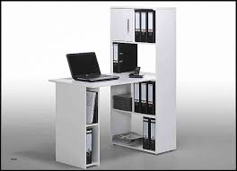 ikea bureau etagere bureau sous bureau ikea beddinge šloå n dl ikea ikea