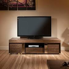 tv stand with cabinet doors interior design for home remodeling