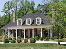 Plantation Style Homes For Sale by 28 Plantation Style Homes Gallery For Gt French Plantation