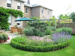 30 green backyard landscaping ideasidea for small garden landscape