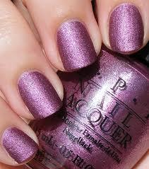 nail juice nail polish types