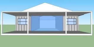 Storage Container Floor Plans - glamorous shipping container floor plans photo inspiration tikspor