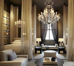 sophisticated bedroom ideas sophisticated bedroom ideas large image for sophisticated bedroom