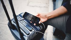 smart tecnology most u s airlines set to limit use of smart bags