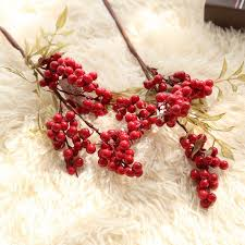 Wholesale Christmas Decorations For Wreaths by Online Get Cheap Wholesale Christmas Wreaths Aliexpress Com
