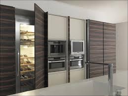kitchen kitchen cabinet doors folding closet doors internal