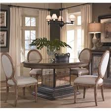 casual dining room group shallotte southport st james