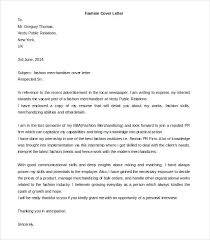 cover letter to college reference letter for college aimcoach me