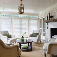Levolor Cordless Blinds Levolor Cordless Blinds Window Treatments The Home Depot