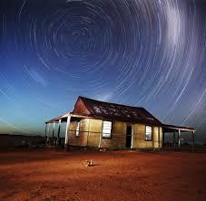 immobilien astrologie welt