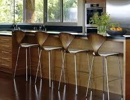 bar stool pallet wood bar stool plans diy wooden bar stool plans