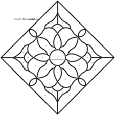 hd wallpapers 4h coloring pages eemobilege ga