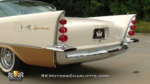 134362 1957 desoto adventurer cars u0026 motorcycles pinterest