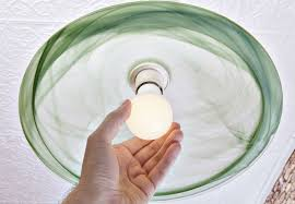3 reasons the lights flicker in one room of your house flickering lights and how to fix them bob vila