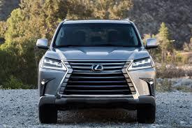 xe sang lexus lx570 lexus lx570 giá tốt nhất tại đại lý lexus sài gòn
