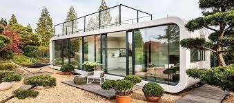 modular unit coodo prefabricated modular house tiny houses house and