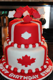 quick u0026 easy canada day party recipes on pinterest canada day