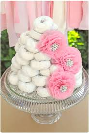 excellent how to make a baby cake for a baby shower 66 about