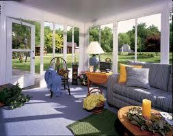 Ideas For Decorating A Sunroom Design Sunroom Design Ideas Pictures Stunning Small Sunroom Designs