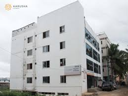 Furniture Shops In Bangalore Electronic City Aarusha Homes Hostels For Students U0026 Employees Pg Hostel In
