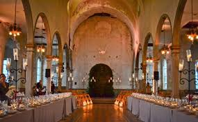 wedding venues new orleans 15 offbeat and amazing wedding venues in new orleans and beyond