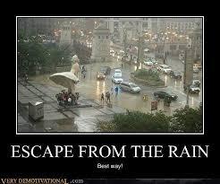 Rainy Day Meme - fancy rainy day meme rainy day humor pinterest 80 skiparty wallpaper