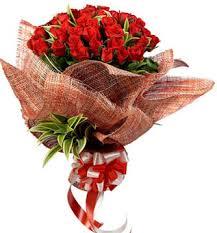 send roses flowers mumbai florist mumbai send flowers to mumbai flowers code