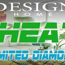 100 home design ipad cheats design this home games jumply design home cheats get diamonds cash android ios 2018 home