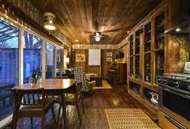 best air bnbs the best airbnb in america s top 25 getaway cities thrillist