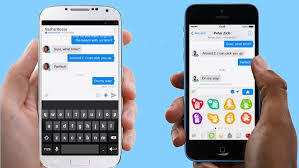 offline app android 6 best offline messenger apps your android should